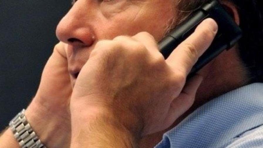И Гордън Браун в скандала с нелегално подслушване