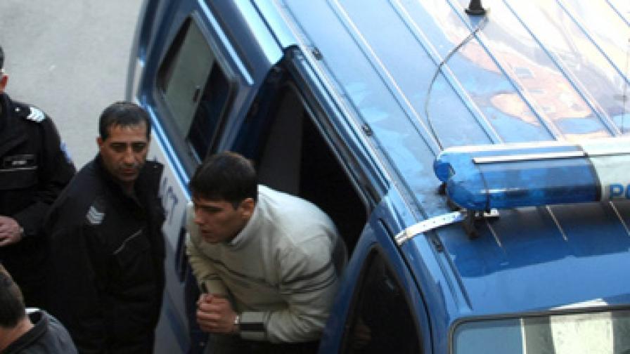Адвокатите на подсъдимия за Белнейски искат нови свидетели