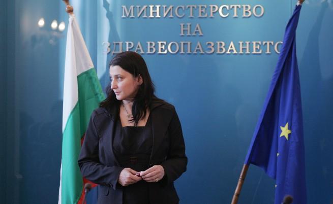 Близо 80 българи починали, чакайки трансплантация