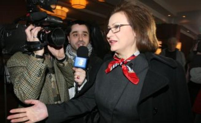 Емел Етем: Да се съберем на барбекюто на Цветанов