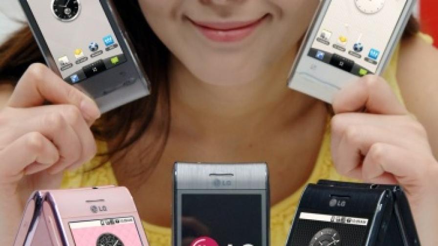 Смартфон ерата: Чудатости и рискове