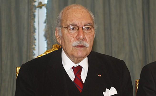 Тунис с поредното ново правителство