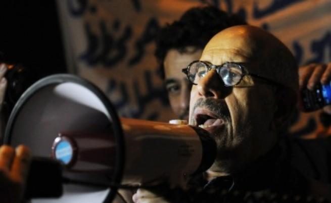 Ел Барадеи: Не промени, а нова конституция