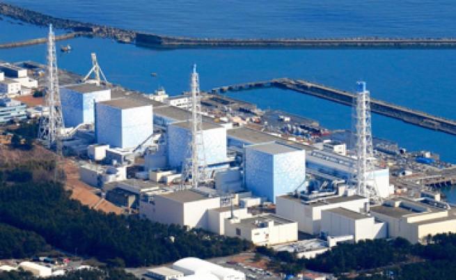 Най-тежките катастрофи при ядрени централи