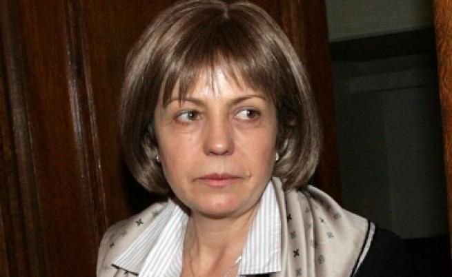 Фандъкова: Ще върнем парите заради грешки