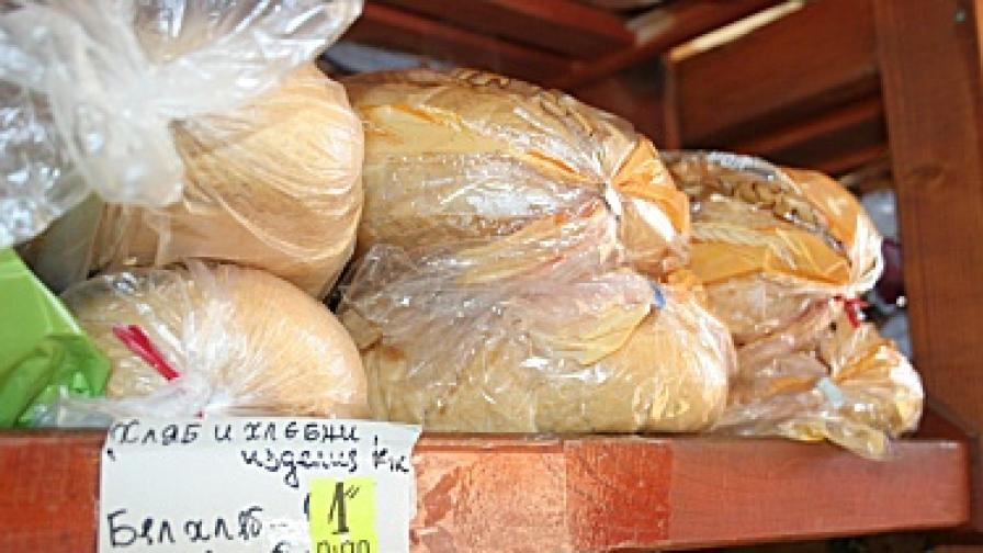 5,2% инфлация от февруари 2010 г. досега