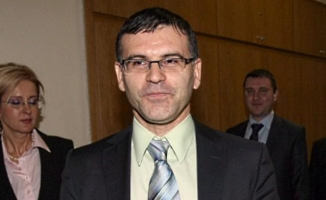 Дянков: Няма пари за индексиране на пенсии