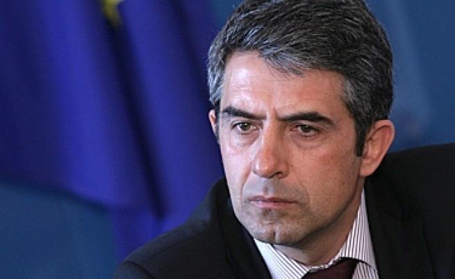 ЕК: БДЖ е най-зле от жп операторите в цяла Европа