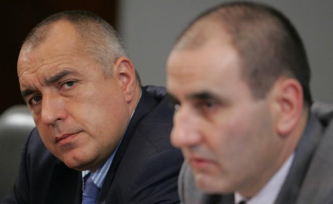 Проучване: Повечето българи са с ляво мислене