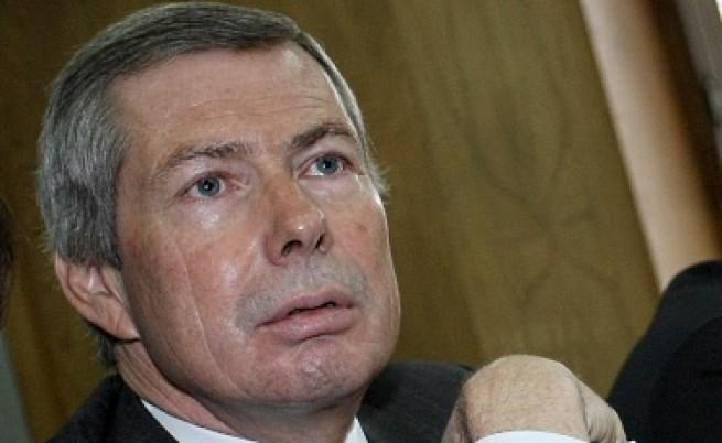 Уорлик: В България има две правосъдни системи