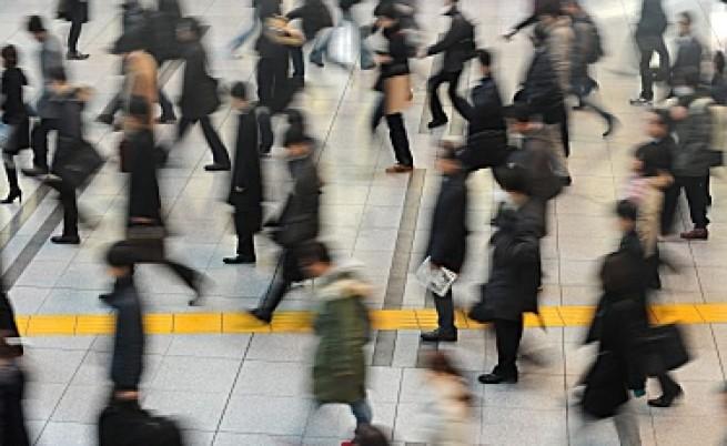Експерти: Безработицата ще остане висока
