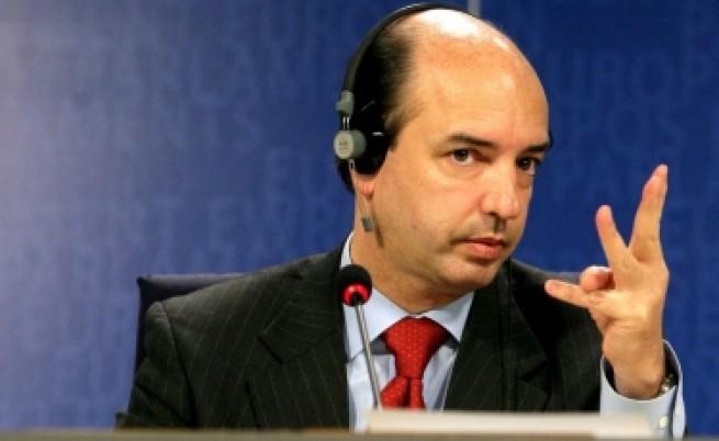 Европейският парламент решава за България и Шенген на 4 юни
