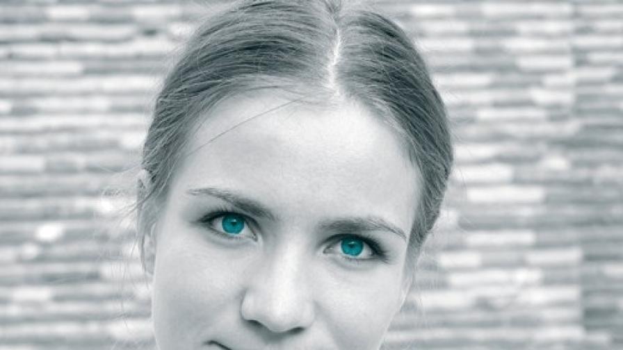 """Василена Радева - лауреат на наградите """"Аскеер"""", """"Икар"""" и """"Стоян Камбарев"""""""