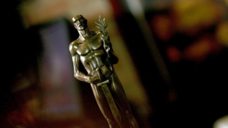 """Битката за наградите """"Аскеер 2011"""""""