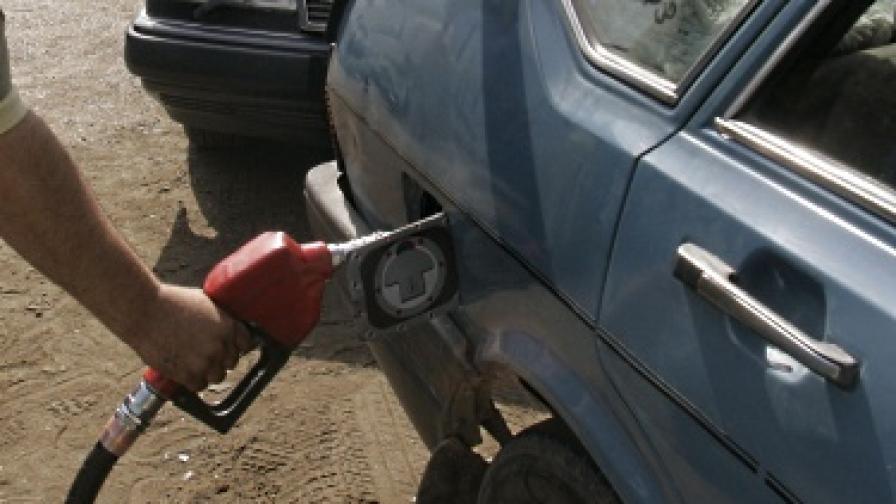 Русия спира износа на петролни продукти