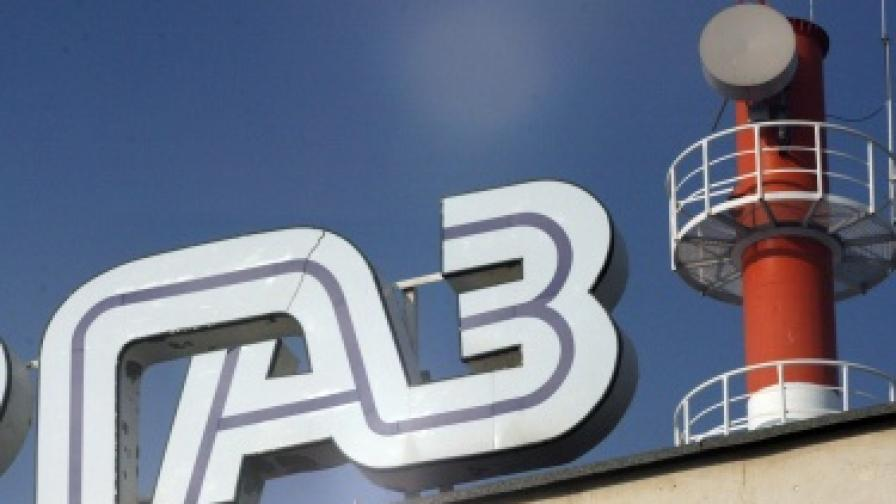 """""""Булгаргаз"""" прогнозира 7% ръст на цената на газа от юли"""
