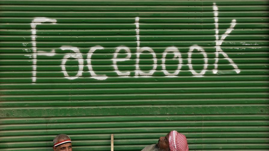 БГ психолози: Шест вида потребители в социалните мрежи