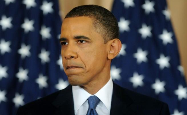Обама: Осама не беше мъченик, а масов убиец