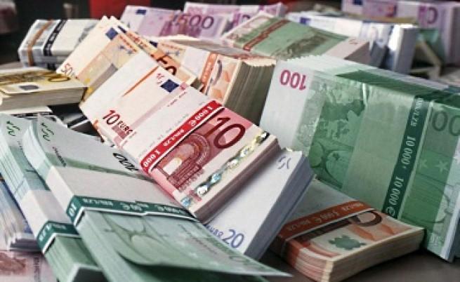 МВФ одобри заем от 26 млрд. евро за Португалия