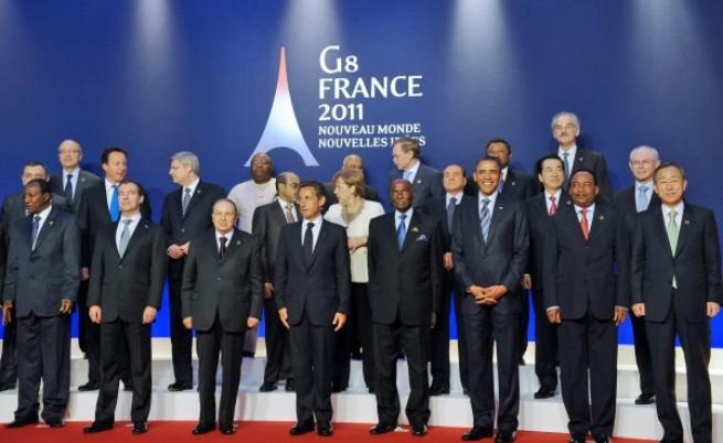 И Русия отсече: Кадафи трябва да си ходи