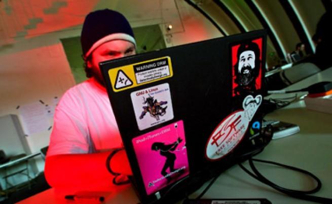 Хакери проникнаха в базата данни на МВФ