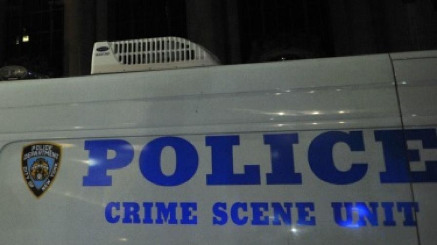 Въоръжен уби четирима в американска аптека и избяга