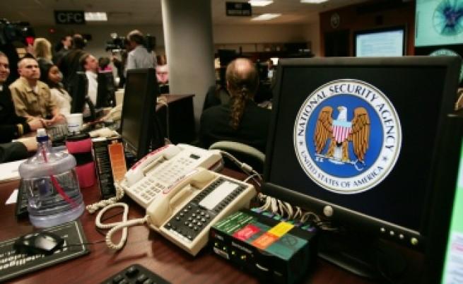 Хакери се съюзяват, готвят се за кибервойна