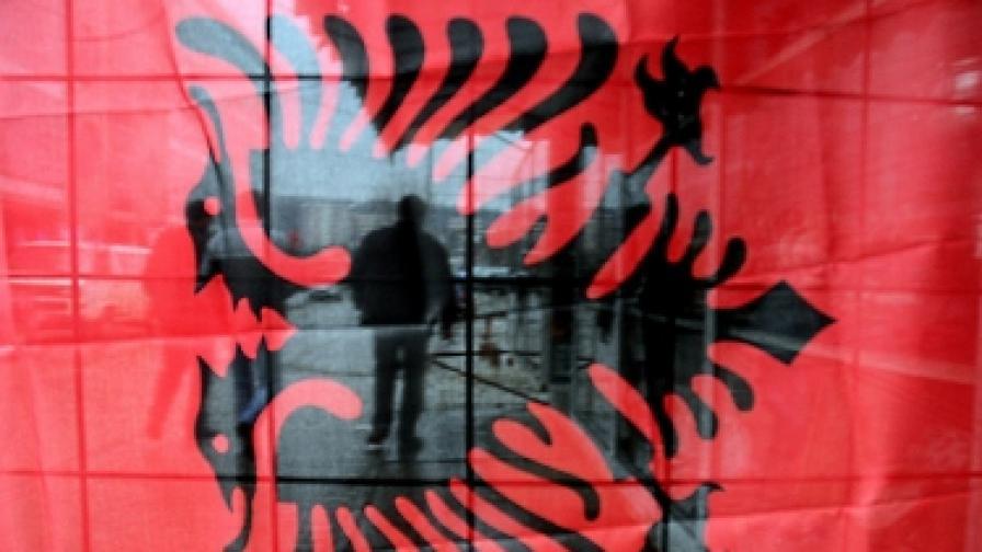 Македонци: Това е геноцид, Борисов: Пробив за България