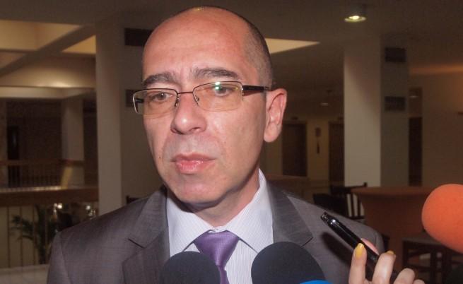 Министър Константинов: Има лекарска грешка в Пазарджик