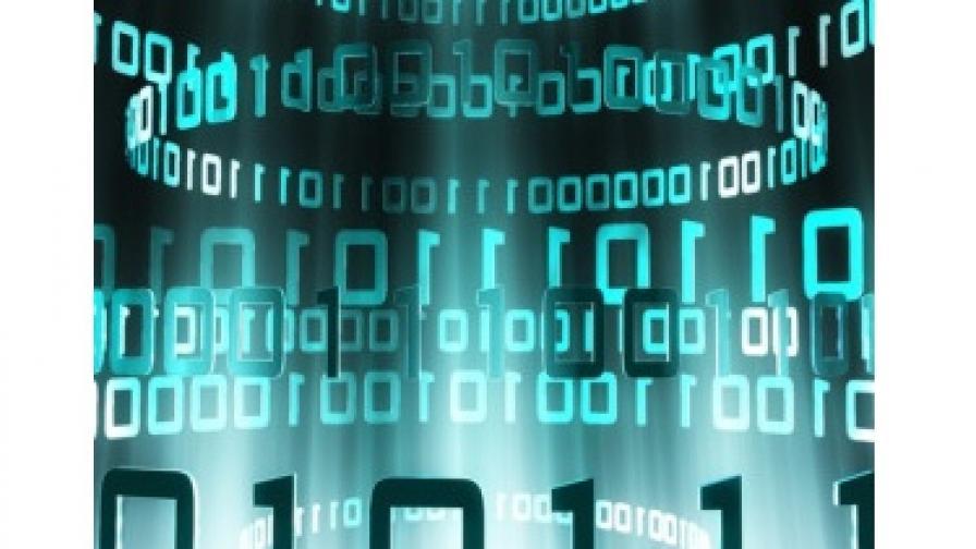 Xарчим 2,1 трилиона долара за информация