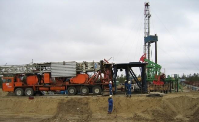 Учени геолози: Дано наистина намерят у нас шистов газ