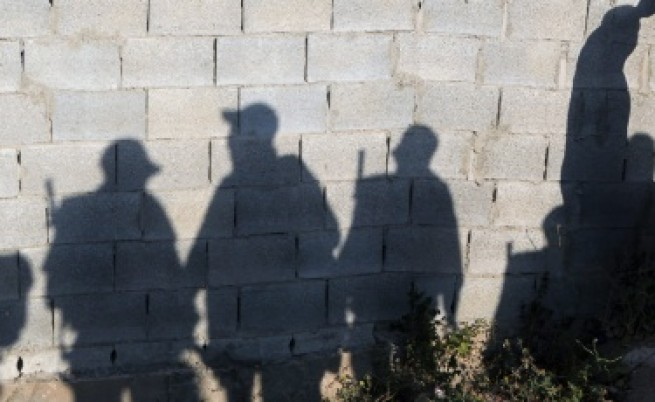 В задънена улица ли са Израел и Палестина