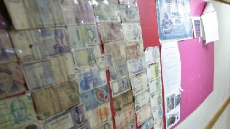 Най-скъпият град за чужденците - Луанда