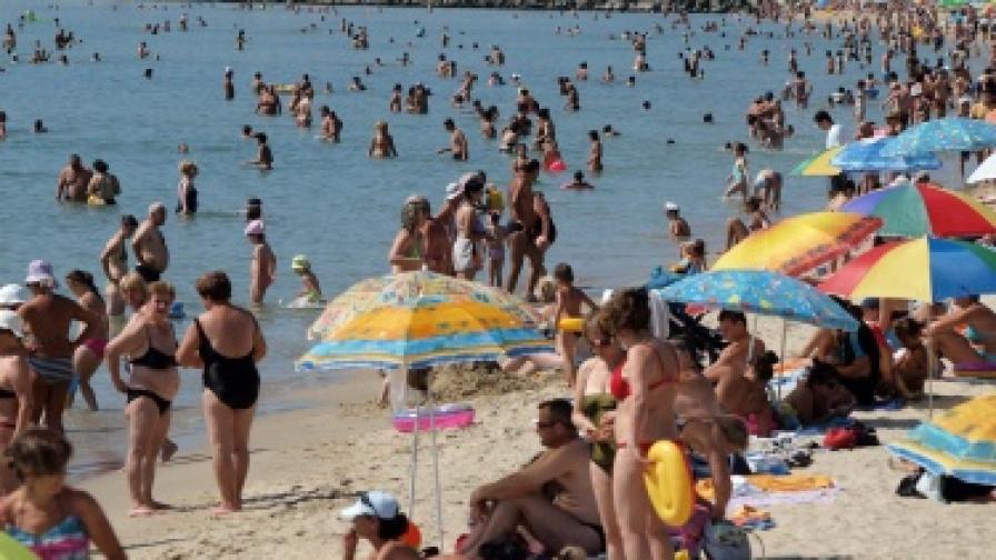 """""""Бостън глоуб"""": В България, ако планирате евтина ваканция"""