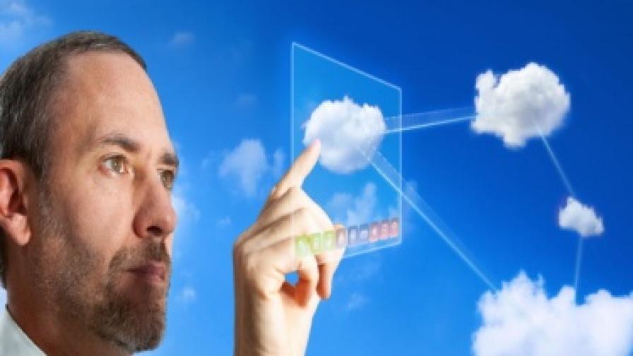 5 страхотни услуги за онлайн съхранение на данни