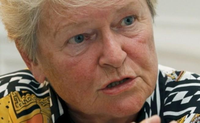 Норвежкият атентатор искал да убие бивши премиери