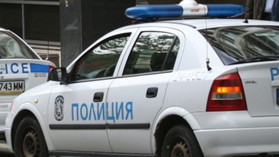 Предприемач се самоуби в Стара Загора
