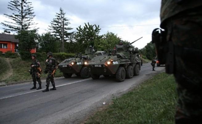 Сърбия губи 280 млн. евро от спора за вноса в Косово?