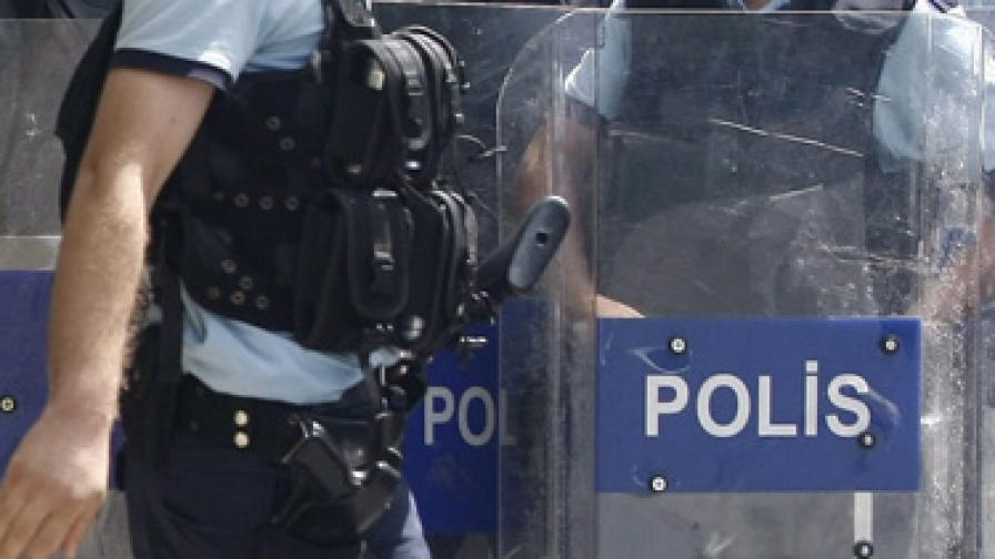 Скарване между деца в Турция води до пет жертви