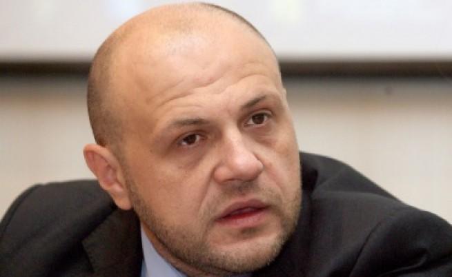 Дончев: Вече са разплатени 2,2 млрд. лв. евросредства