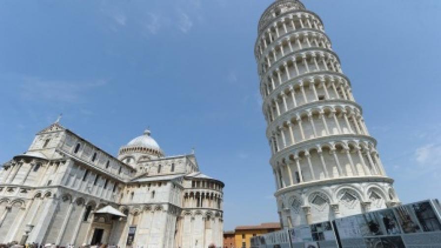 Италия: В туризма се укриват €13,5 млрд. данъци