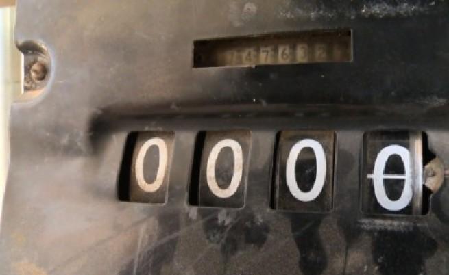 Събитията в Либия може да свалят цените на петрола