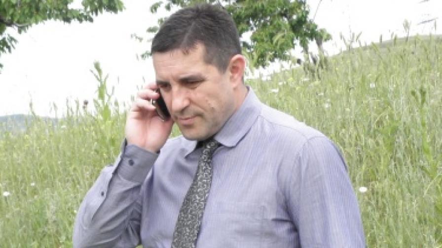 Областният управител на Кюстендил с обвинение заради пътни ремонти