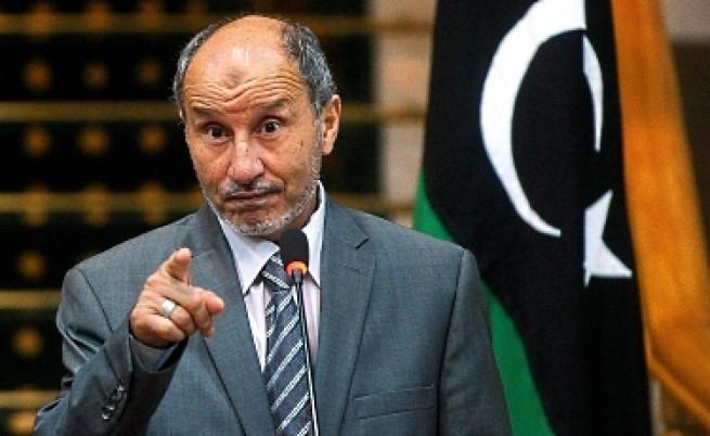 След 8 месеца в Либия ще има демократични избори