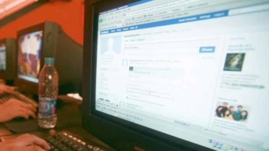Пет съвета как да избегнете капаните на социалните мрежи