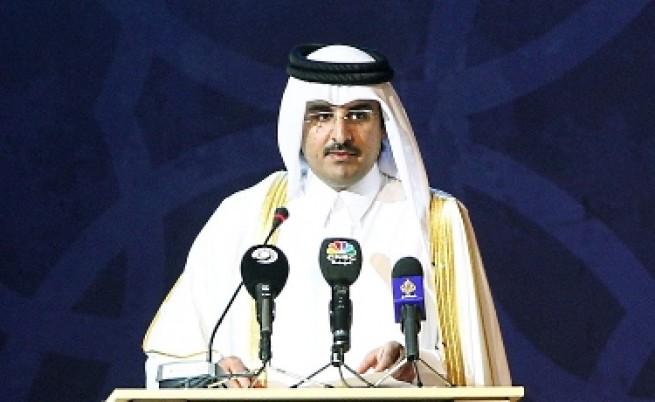 В Катар вдигат заплатите с 50 до 120%
