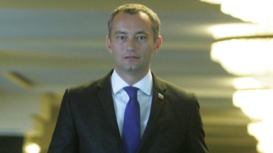 Българското и турското правителство ще заседават заедно