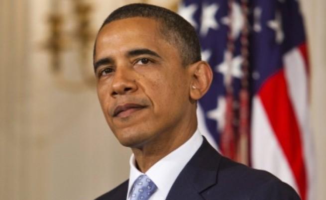 САЩ 10 години след атентатите