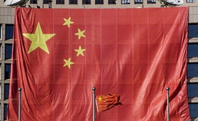 Италия иска Китай да финансира дълга й