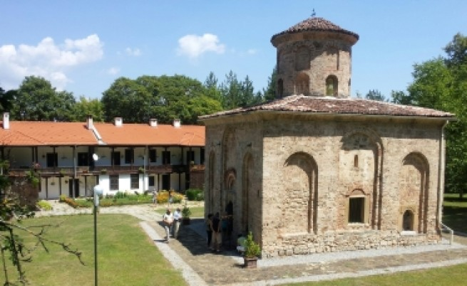 САЩ: Българското правителство защитава религиозните свободи